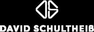 David Schultheiß Fotografie und Film
